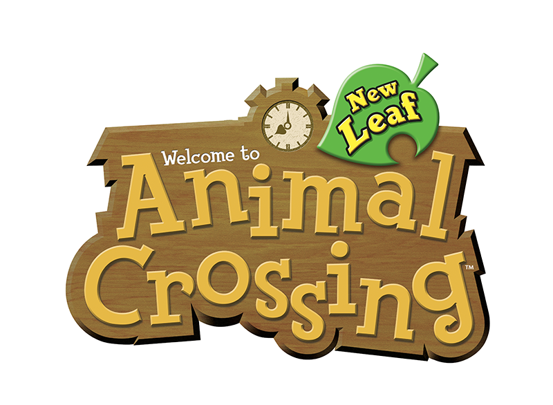 Discover Animal Crossing