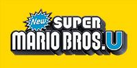 Squishy Duck Super Mario Maker 4 : Mario steuern