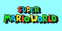 Squishy Super Mario Maker : Mario steuern